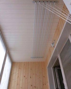 балкон под ключ в рассрочку в туле