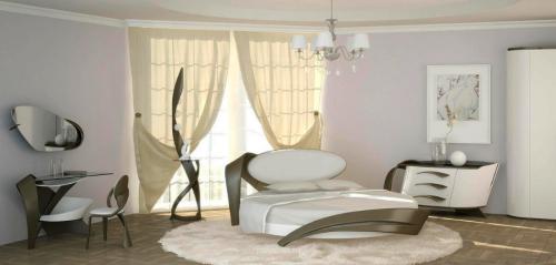 купить мебель в компании актуальный дизайн