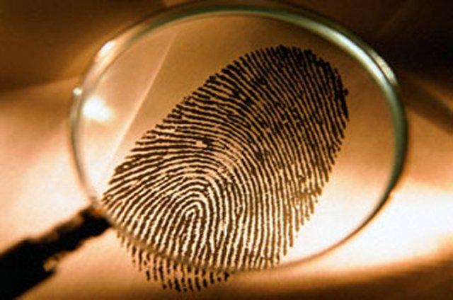 услуги частного детектива в Красноярске