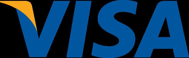 оплата по карте Visa