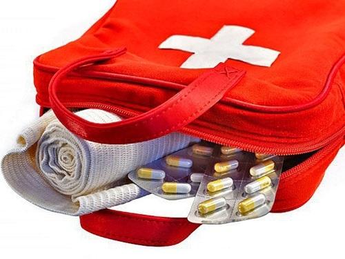 аптеки сургута