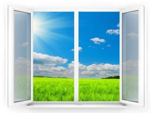 окна пвх цена в туле