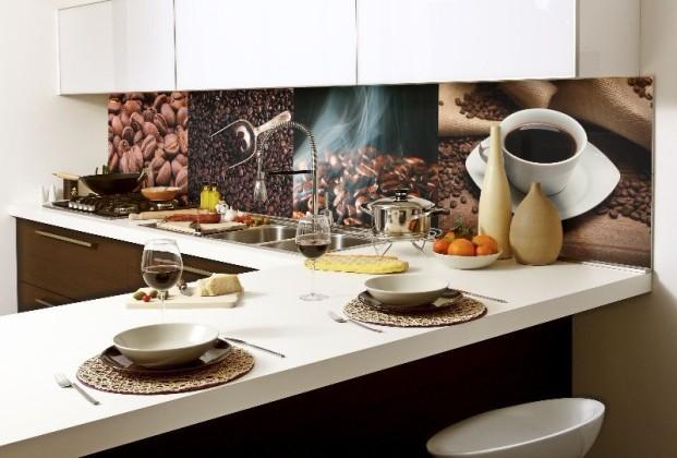 фартук для кухни красноярск