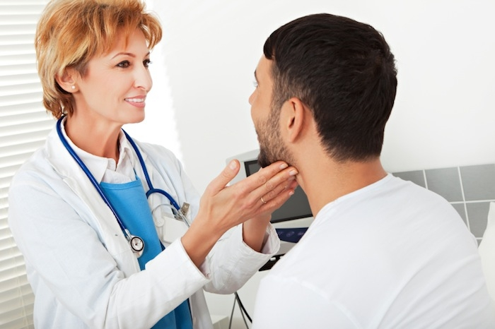С какими проблемами обращаются к эндокринологу