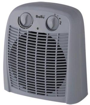 купить тепловентилятор в туле
