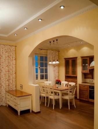 ремонт квартиры недорого красноярск