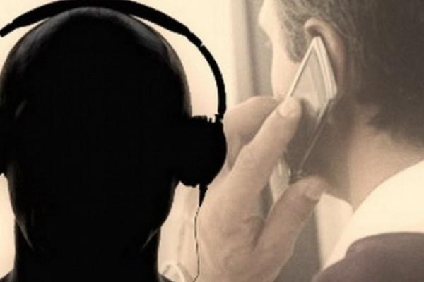 прослушка телефона красноярск