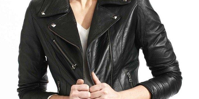 покраска кожаных курток Красноярск