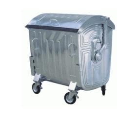 контейнер для сбора тбо