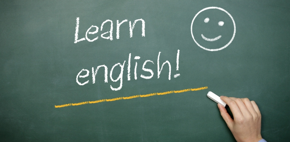 write an essay on the importance of teaching vocabulary to learners of english as a second language
