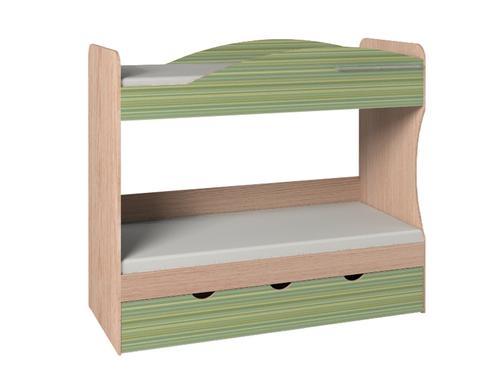 купить мебель каталог и цены в туле