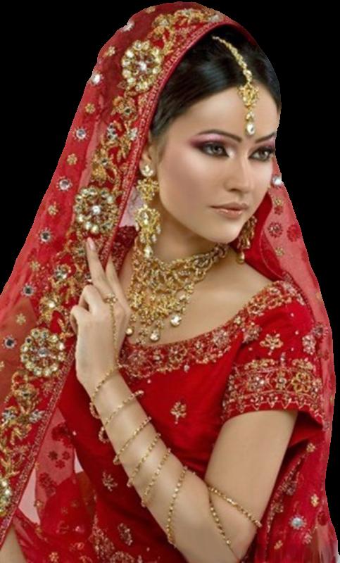 Индийская одежда в Череповце