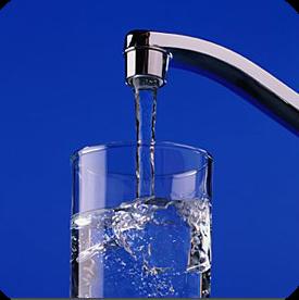 анализ воды в Череповце