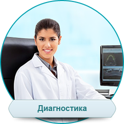 Диагностика заболеваний в Череповце