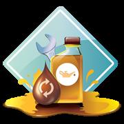 Замена масла в Череповце