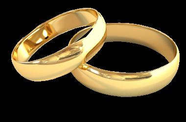 Обручальное кольцо в Череповце