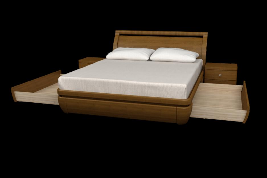 купить кровать в Череповце