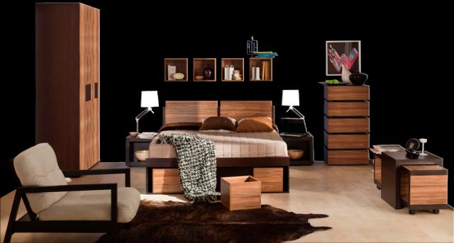 спальни мебель в Череповце