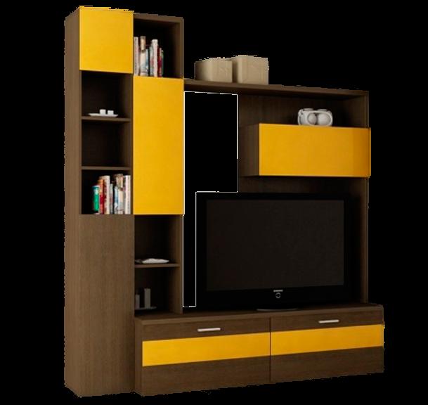 мебель на заказ Череповец