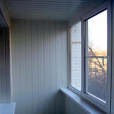 Остекление балконов и лоджий - магнат торгово-монтажная комп.