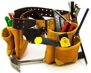 инструмент для ремонта и строительства