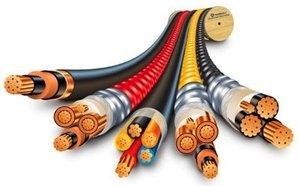 кабель купить в туле