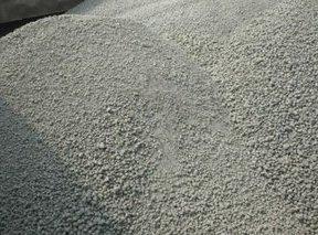 цемент цена в туле