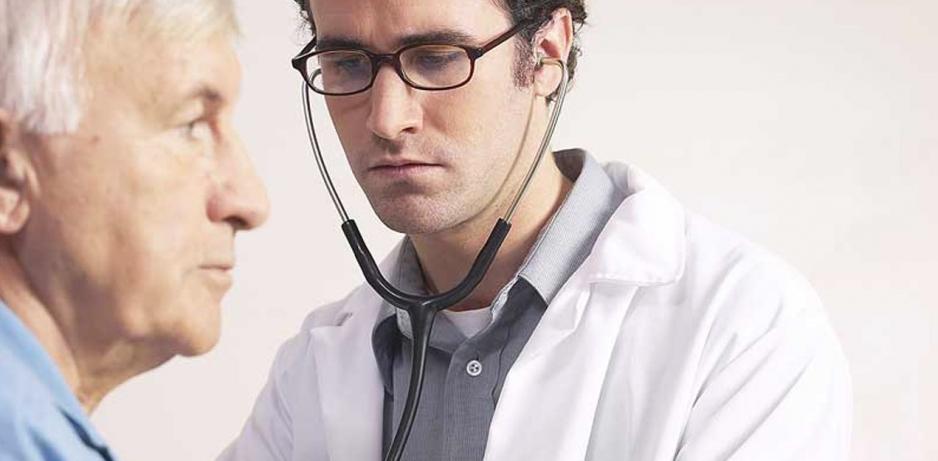 диагностика инфекций