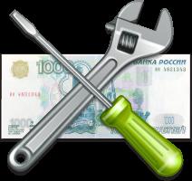 Страховые выплаты Череповец