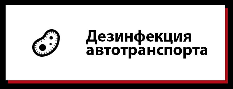 отзывы о : Вотчина Деда Мороза в Великом Устюге - Отдых с ...