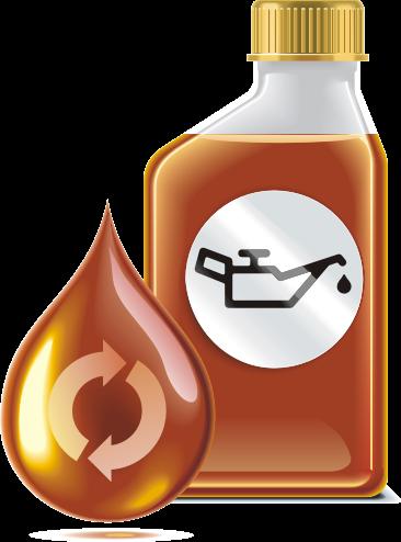 заменой масла в Череповце
