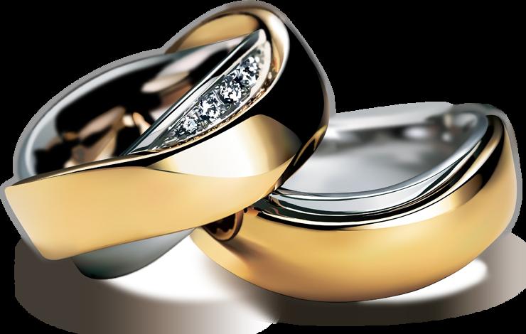 золотое украшение в Череповце