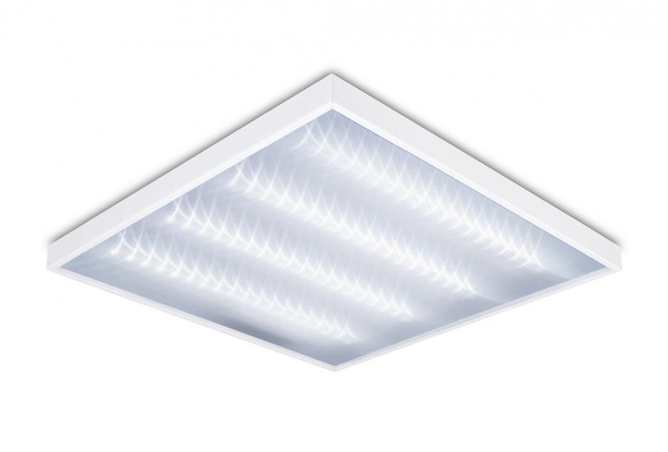 светодиодное освещениепотолочное