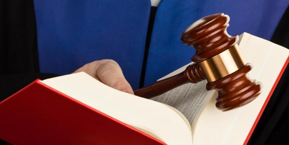 Михаил судебная практика по гражданским делам в рб уже кажется что