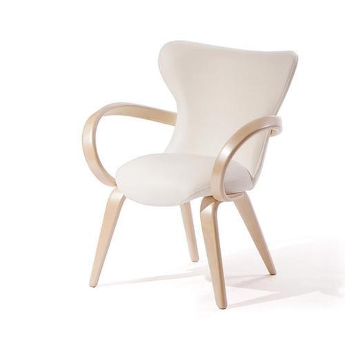 необычные стулья актуальный дизайн москва