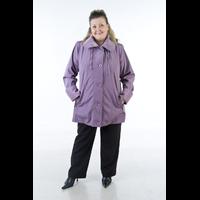 женские куртки больших размеров в Череповце