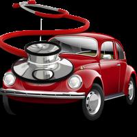 Диагностика автомобиля Череповец