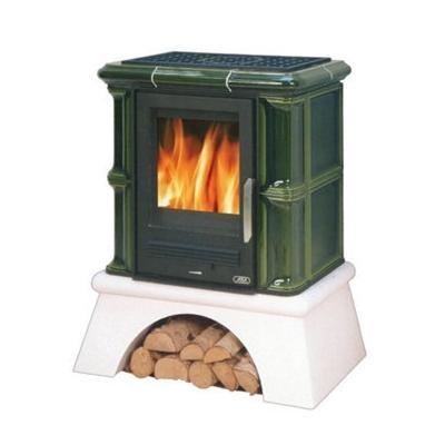 купить печь-камин в туле