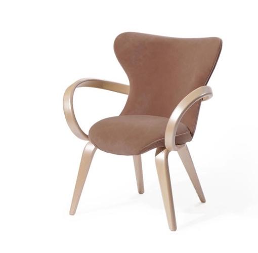 необычные стулья в москве