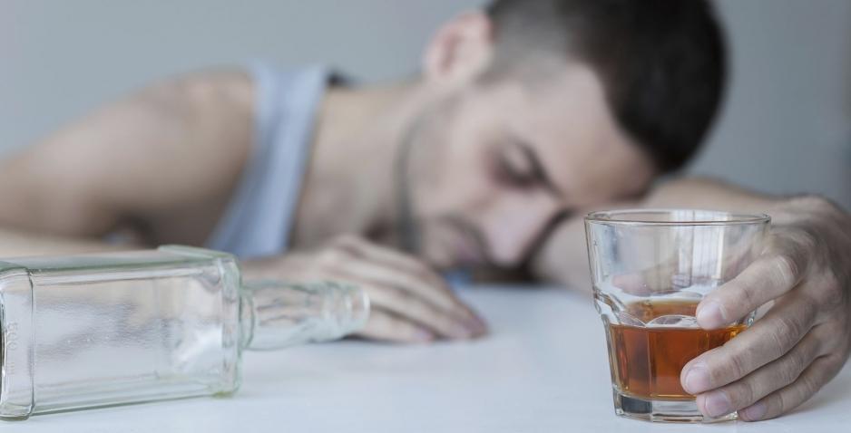 Закодироваться от алкоголизма в вологде лечение алкоголизма в стационаре в самаре