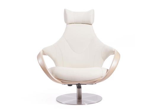 купить необычные кресла в москве