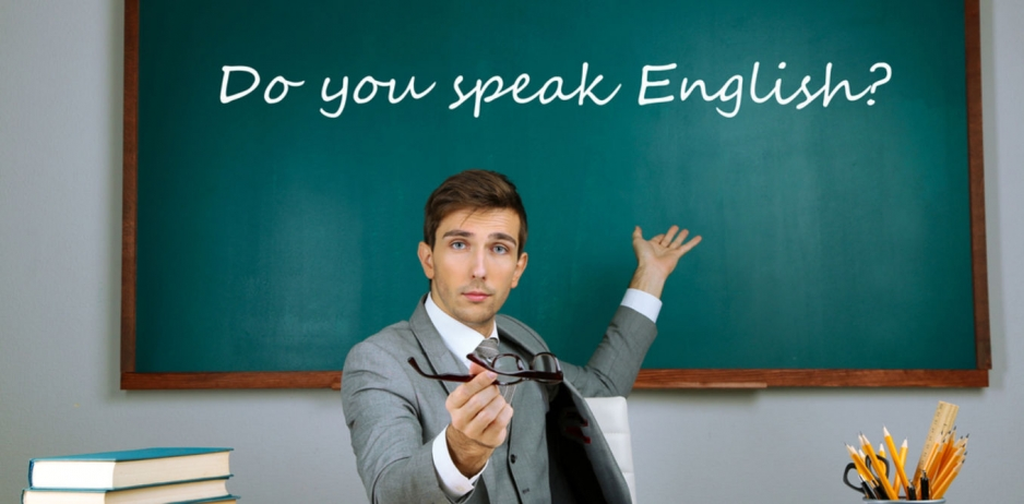 teaching english by using pictures This site has different pictures representing teaching idioms can be a lot of fun and the teaching english learn english english english english online.
