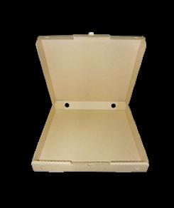 коробки под пироги оптом в Череповце