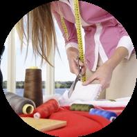 курсы кройки и шитья в Череповце