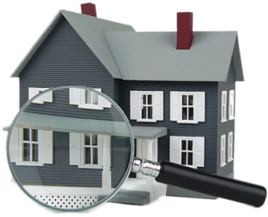 Оценка недвижимости Череповец