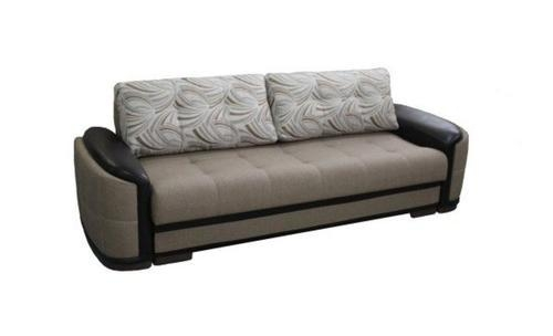 стильная мягкая мебель