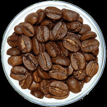 кофе в зернах в Череповце