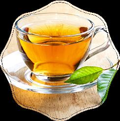 Купить чай в Череповце