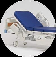 Перевозка лежачих инвалидов из города в город 8-800-550-81-03