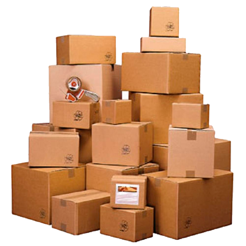 производство упаковки в Череповце